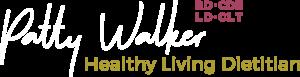 patty-walker-logo-inverted-rgb