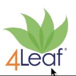 PW_Logo-4leaf