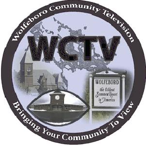 PW_Logo_Wolfeboro Community Television