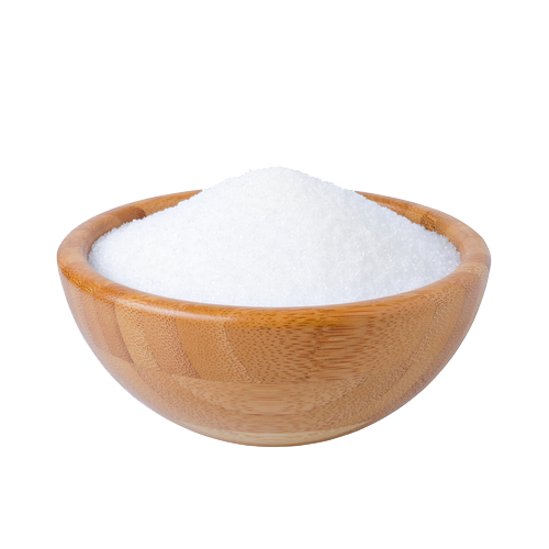 Sugar Detox Bowl