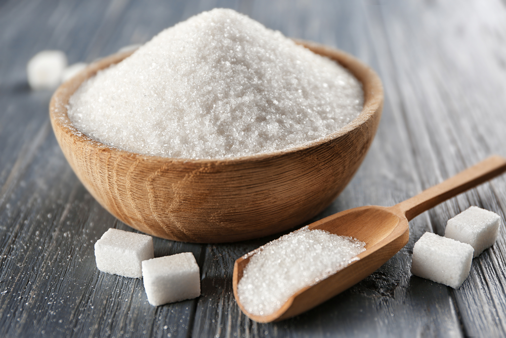sugar detox 3